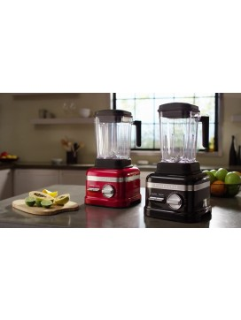 KitchenAid Artisan Power plus blender-20