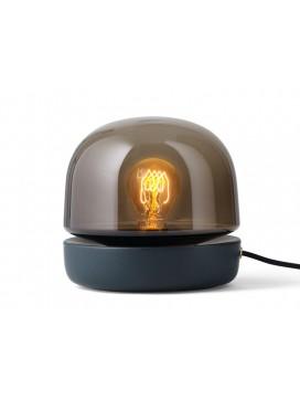 Menu Sten Lampe-20