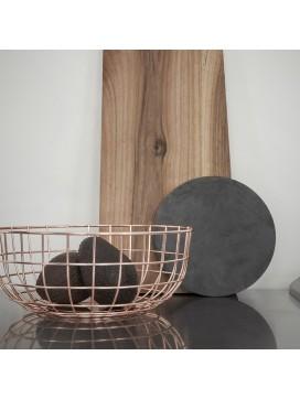 Menu Norm Wire Bowl-20