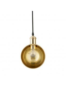 Menu Duane Pendant Lampe-20