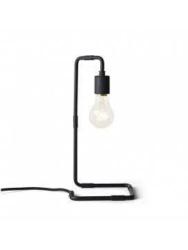 Menu Reade Bordlampe-20