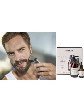 PhilipsMultiGroom700013i1ogBarberiansTheBeardbox-20