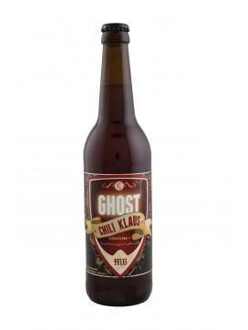 Ghost øl