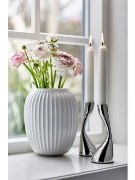 Kähler Hammershøi Vase 20 cm-20