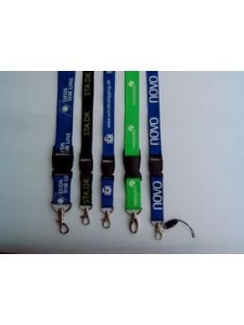 Musemåtter/Krus/Nøglebånd/USB