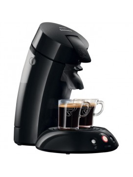 Philips Senseo Kaffemaskine-20