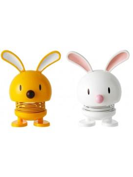 Hoptimist Bunny Baby Bimble-20