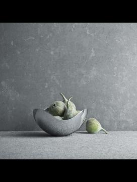 Georg Jensen Bloom Bowl, Petite-20