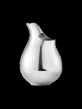Georg Jensen Ilse vase, medium-20
