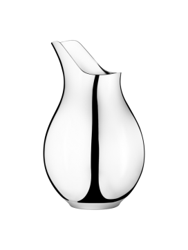 Georg Jensen Ilsee mama vase-20