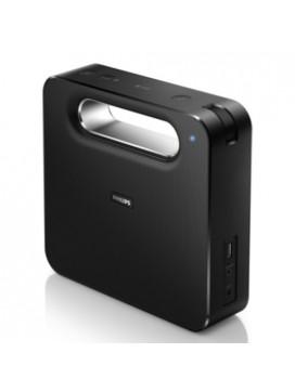 Philips Portabel trådløs højtaler