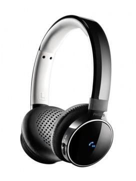 Philips Trådløse Bluetooth-hovedtelefoner