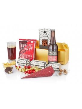 by PR Guldbox med øl-20