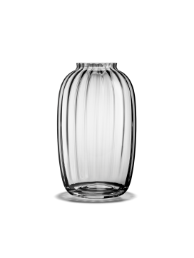 Holmegaard Primula vase-20