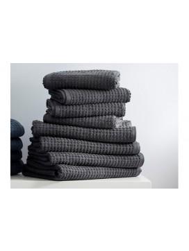 JUNA Check håndklædepakke-20