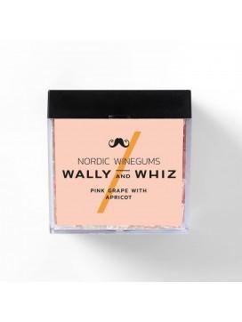 WallyWhizPskeVingummiCubePinkGrabe-20
