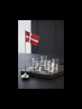 Rosendahl Gavepakke Haps Hans-20