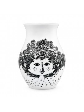 Bjørn Wiinblad Vase Felicia-20
