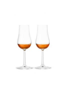Rosendahl Spiritusglas, 2 stk.-20