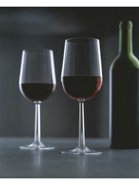 Rosendahl Grand Cru Bordeauxglas Rødvin