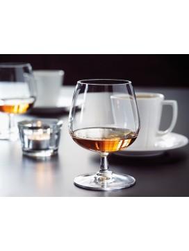 Rosendahl Grand Cru Cognacglas