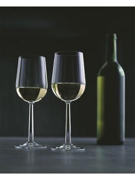 Rosendahl Grand Cru Bordeauxglas Hvidvin