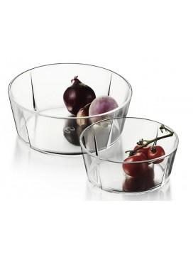 Rosendahl Grand Cru Sæt: Ovnfaste skåle