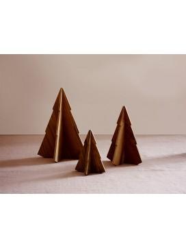 Trip Trap Juletræ