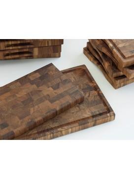 Skagerak Dania Cutting Board 2 stk.-20