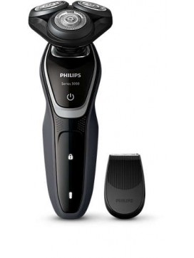 Philips Barbermaskine S5110/06-20