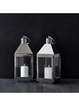 Scandinavia Gifts Lanternesæt-20