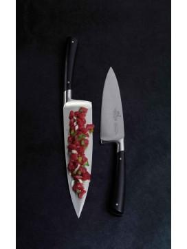 Gourmetgaven - Sabatier edonist knive