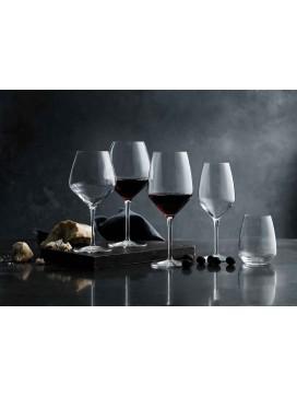 Gourmetgaven Luigi Bormioli Atelier vinglas-20