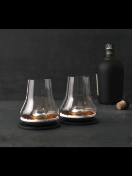 Gourmetgaven - Peugeot whiskyglas