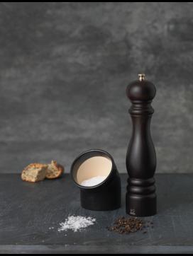 Gourmetgaven - Peugeot kværn og emile henry saltkar