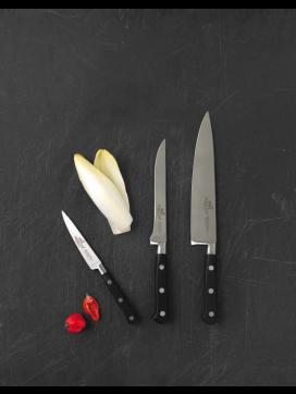 Gourmetgaven Lion Sabatier licorne knivsæt-20
