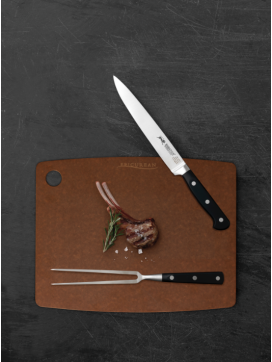 Gourmetgaven Lion Sabatier og Epicurean forskærersæt-20