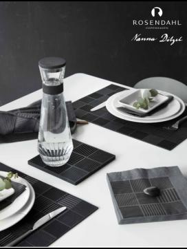 Rosendahl Design også på hverdagens bord!-20