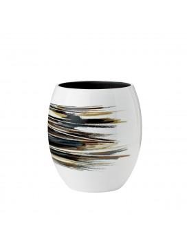 Stelton Stockholm Lignum Vaser-20