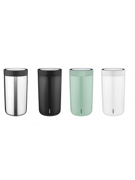 Stelton To Go Click 0,2 l.-20
