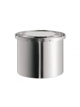 Stelton Isspand 1 Liter