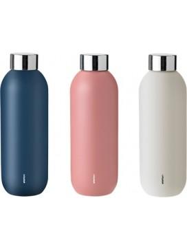 Stelton Keep Cool drikkeflaske, 2 stk.-20