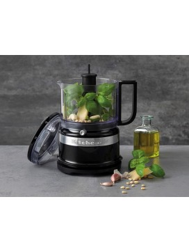 KitchenAid Mini-Foodprocessor-20