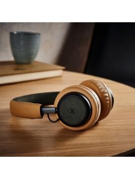 SACKit TOUCHit høretelefoner-20