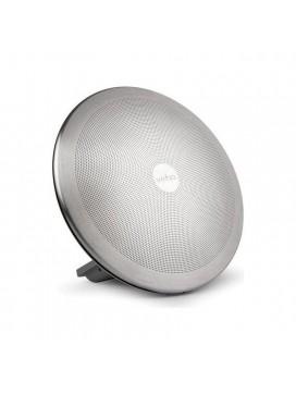 Veho Bluetooth Højtaler M8-20