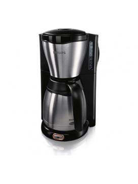 Philips Viva Kaffemaskine