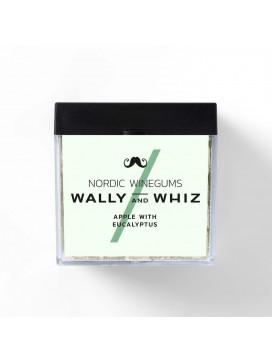 WallyWhizPskeVingummiCubeApple-20