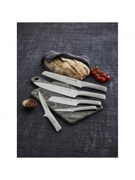 Weber STYLE™ Knivsæt, 5 stk.-20