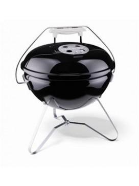 Weber Smokey Joe Premium, Sort-20