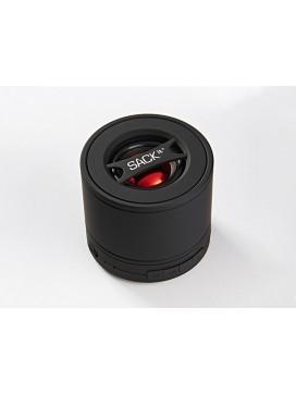 SACKit WOOFit S Bluetooth højtaler-20